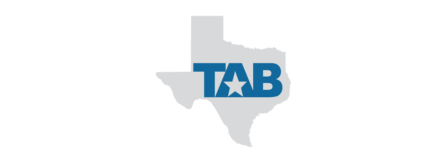 Miller Camera Support, LLC showcase CueScript at Texas Association of Broadcasters